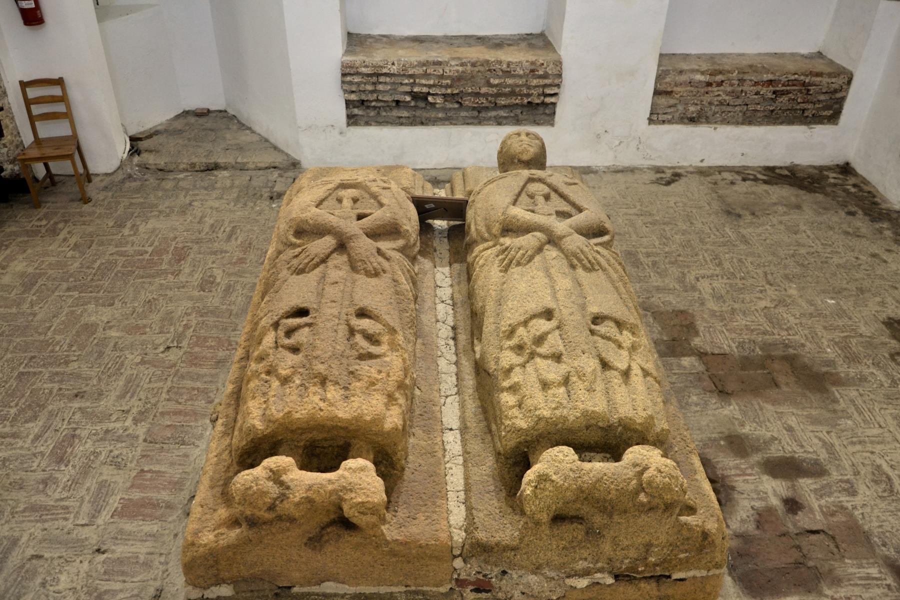 monasterio de Tentudía 04