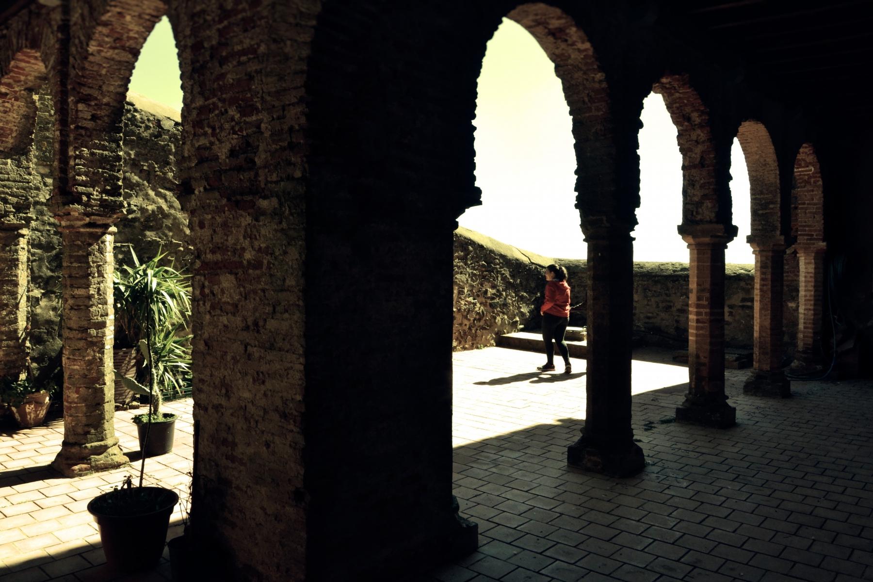 monasterio de Tentudía 07