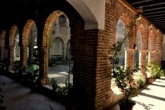 monasterio de Tentudía 05