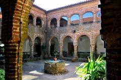 monasterio de Tentudía 06