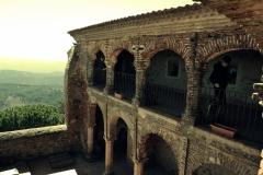 monasterio de Tentudía 10