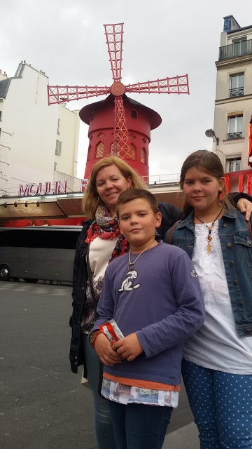 PARIS.19