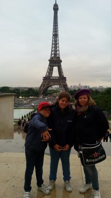 PARIS.46