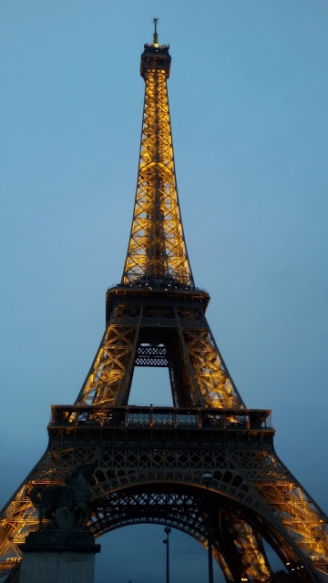 PARIS.53