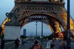 PARIS.42